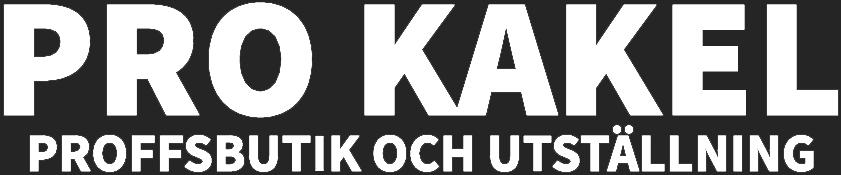 Pro Kakel
